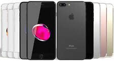 NEW Apple iPhone 7 Plus 32GB (GSM Unlocked) AT&T T-Mobile Metro PCS 4G LTE