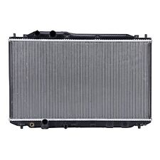 2922 Fits Honda Civic Radiator 2006 2007 2008 2009 2010 2011 1.8 2.0  L4