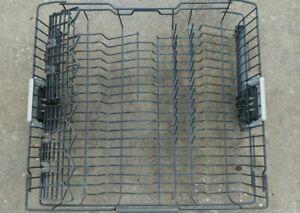 cestello superiore lavastoviglie whirpool serie ADG6300  3914232OH