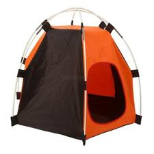 Portable large Dog House tent for indoor outdoor waterproof  One-Touch Folding