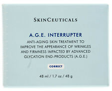 SkinCeuticals A.G.E. Interrupter 1.7oz/48ml AUTH
