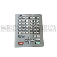 anti oil stain KS-4MB911A New CNC Keypad Panel for Mitsubishi M64