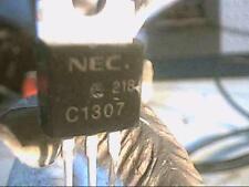 2SC1307 uscita a transistor per AM/FM/SSB CBS & alcuni Kenwood Radio HF
