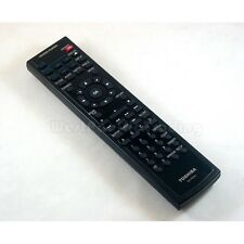 New Toshiba Remote Control SE-R0252 for HD DVD Player HD-A2 A20 A35 C KU W KC D2