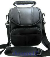 Camera Case Bag for Fujifilm FinePix HS30 SL300 S4500 S2995 SL240 S4200 SH28 22