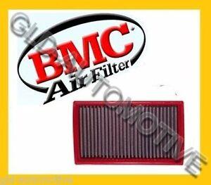 Filtro Aria Sportivo BMC  ALFA ROMEO 145  2.0 TD 90 CV  AIR FILTER
