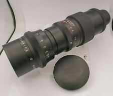 Meyer-Optik Gorlitz Telemegor 400mm F5.5 Exakta Outer Mount Prime Lens