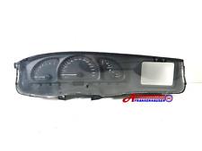 Opel Vectra B Tacho Kombiinstrument 90569786KL 110.008.733/010 110008733010