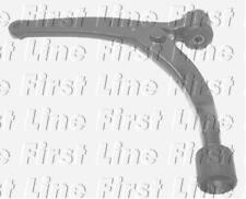 WISHBONE LH FOR PEUGEOT 607 FCA6342