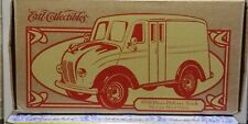 Ertl Collectibles 1950 Divco Post Cereal Delivery Truck