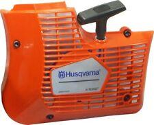 K770 Recoil Starter Assembly Oem Husqvarna Concrete Cut Off Saws 584886804