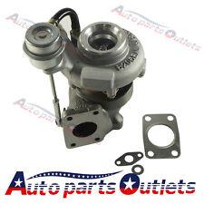For Saab 2.0L B235E B205E GT17 GT1752 GT1752S Turbo Turbocharger 5955703 rpw