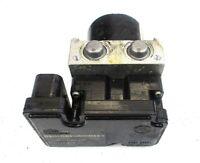 BMW MINI ABS Pump for R50 R52 R53 Genuine Used 6765325 6765323