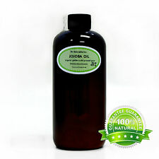 16 OZ JOJOBA OIL BY DR.ADORABLE 100% PURE ORGANIC GOLDEN COLD PRESSED FRESH