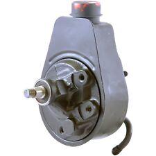 Power Steering Pump ACDelco Pro 36P1406 Reman