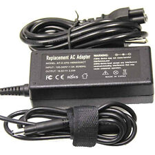 LOT 10 AC ADAPTER Charger Power Supply for HP Sleekbook 677770-001 677770-002