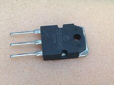 1 PC. 2sb688 Toshiba to3p NOS