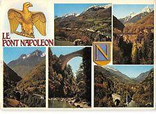 BR50424 Luz saint sauveur a la demande de l empereur napoleon III     France