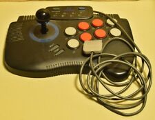InterAct Game Products PS Arcade Model: SV-1101 Playstation Game Pad Controller