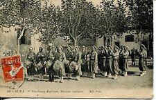 Militär- & Kriegs-Echtfotos vor 1914