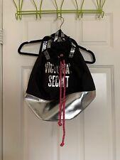 Victoria's Secret Backpack NWT