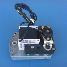 ECM 731 Gearmotor, 40 rpm, 117V, 0.49AMP ,  26
