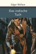 20. Jh. Gebundene-Ausgabe-Klassischer-Kriminalroman-Englische-Literatur Krimis & Thriller-Bücher