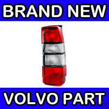 Volvo 740, 940 Estate (-96) (960 up to 1994) Rear Lamp / Light (Right) (White)