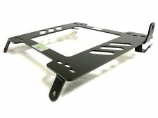 PLANTED SEAT BRACKET FOR 2003-2009 SUBARU LEGACY PASSENGER SIDE RACING SEAT