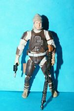 STAR WARS VINTAGE COLLECTION DENGAR VC01 LOOSE COMPLETE