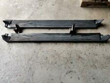 Land Rover Range Rover P38 4.6 Side Steps STC8505AA