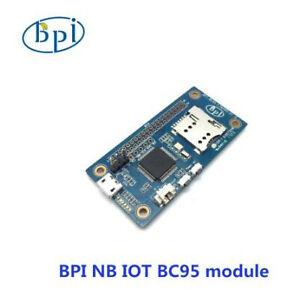 Quecte BC95 Module NBIOT Module NB-IOT Development Board Linaro 96Boards