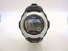 CASIO G-SHOCK GW-700J 20BAR wave ceptor new Solar Rechargeable battery replaced