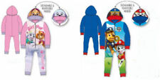 PAW Patrol Fleece Nightwear (2-16 Years) for Boys