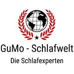 Gumo-Schlafwelt