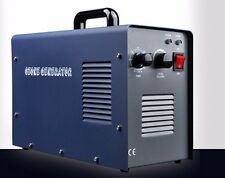 New Portable 6G/H Ozone Machine/Ozone Generator/ Ozone Maker