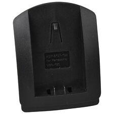 Ladeschale Schale für Panasonic HDC-SD909 HDC-TM900