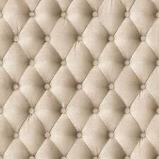 Coated Fabric Wallpaper Sheets