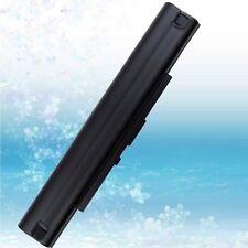 BATTERY For ASUS UL30VT-X1K UL50Vt-A1 A42-UL30 Genuine A42-UL50 A42-UL80 USA