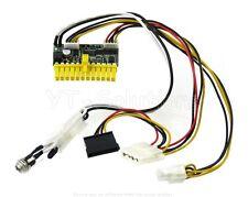 PicoPSU-150-XT 150W 12V ATX DC-DC Power Supply