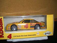 1/24 GMP #4 Kodak Oldsmobile, Rick Wilson 1994