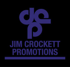 Jim Crockett Promtions shirt classic territory wrestling North Carolina WCW NWA