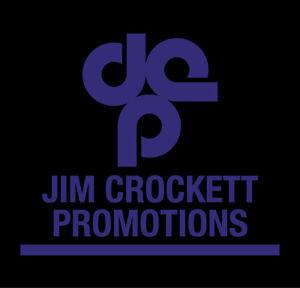 Jim Crockett Promtions shirt classic territory wrestling North Carolina WCW NWA