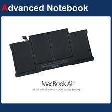 """Genuine Battery for MacBook Air 13"""" A1369 2011 A1466 2012 2013-2015 A1405 A1496"""