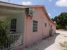 Curacao vacation homes D,Caribbean island Curacao, outside hurricane zone, sl 14