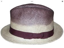 66937863b8bd0 Paul Smith Trilby Hats for Men