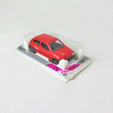 Renault Modellautos, - LKWs & -Busse von Majorette