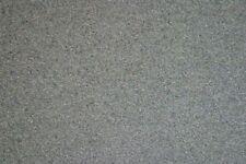 NOCH 00080 Schotter-Matte, grau 120 x 60 cm                               #55566