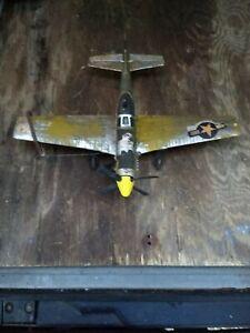 Vintage Testors Gas Powered Model Plane,Cox, Army,1970, Engine,Train,Car,Boat