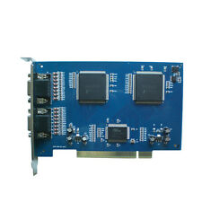 16CH 480fps Real Time CCTV PCI BNC DVR Card 16CH 720*480 / SUPPORT WIN7& VISTA